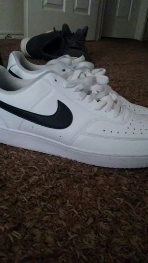 Mens nike size 11.5 for Sale in Abilene, TX