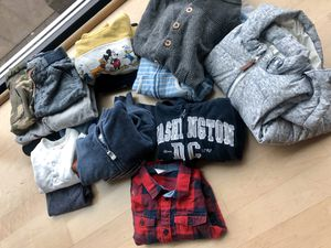 Baby clothes bundle for Sale in Portland, OR