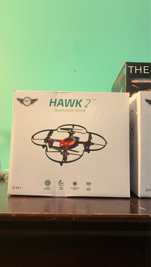 Drone for Sale in Reynoldsburg, OH
