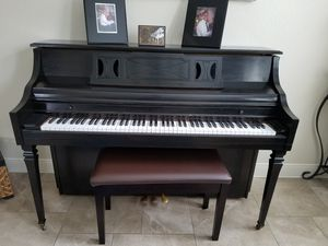 Piano for Sale in Cypress, TX