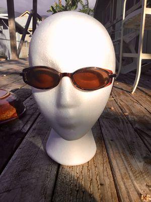Vintage Maui Jim MJ-124-13 Hana Sunglasses for Sale in Wailuku, HI