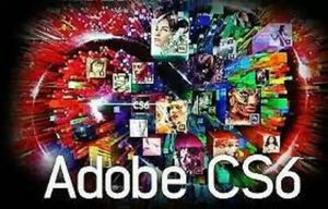 Adobe Software CS6 , Photoshop, Ilustrator, Indesign, Premiere, Microsoft Office and Final Cut Pro X for Sale in Miami, FL