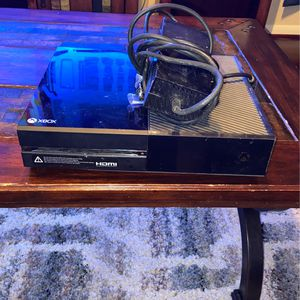 Free Xbox for Sale in Houston, TX