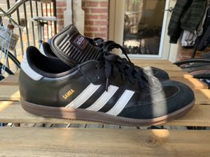 Adidas Samba Size 12 for Sale in Washington, DC