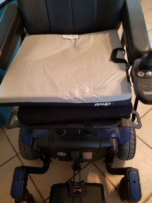 Power chair for Sale in West Palm Beach, FL