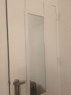 Mirror for Sale in Hoboken, NJ