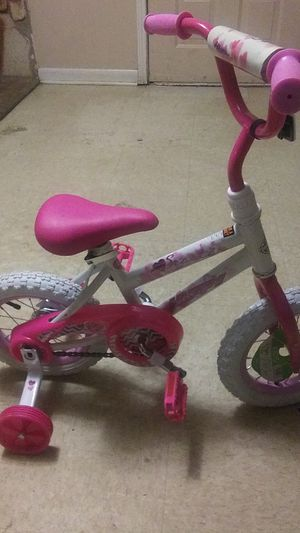 Lil girls huffy brand new for Sale in Alexandria, LA