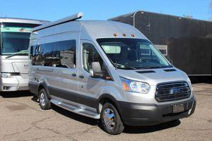 2020 Coachmen Beyond 22RB Class B Motorhome for Sale in Gilbert, AZ