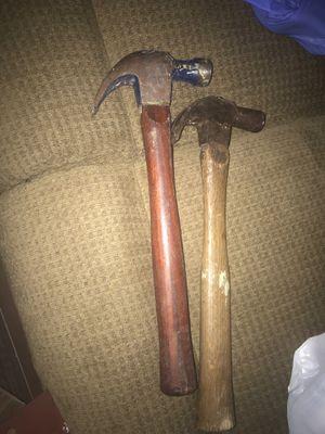 Hammer for Sale in Greenbelt, MD