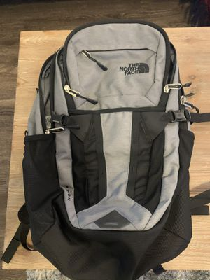 North face backpack(brand new) for Sale in Lakewood, CO