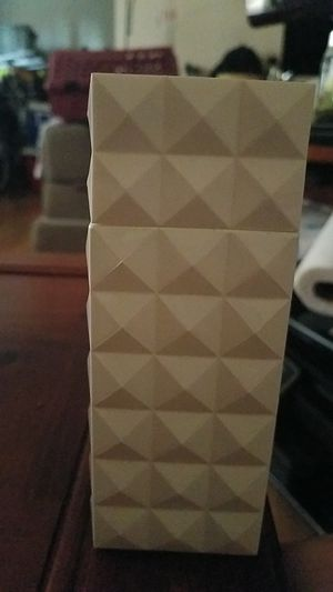 Blanc Dupont Perfume 3.3 fl for Sale in Trenton, NJ