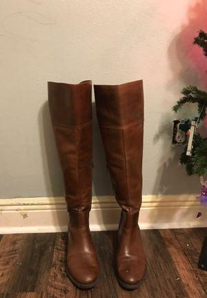 Vince Camuto Size8 1/2 for Sale in La Porte, TX