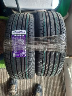 Brand new tires for Sale in Peoria,  IL