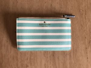 Kate Spade Wristlet for Sale in Columbus, OH