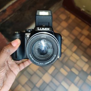 Brand New Lumix for Sale in Washington, DC