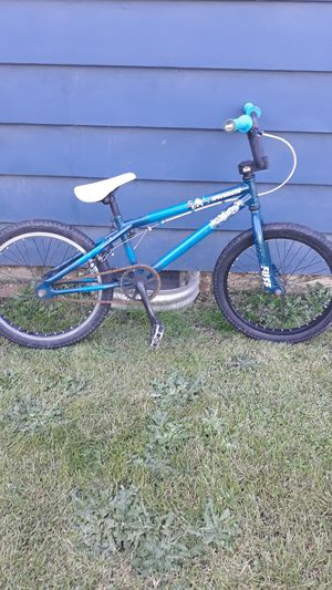 Specialized fuse bmx bike for Sale in Snohomish, WA