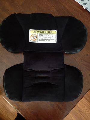Infant car seat insert for Sale in Hemet, CA