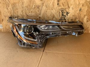 Headlight corolla 2019 2020 for Sale in Los Angeles, CA