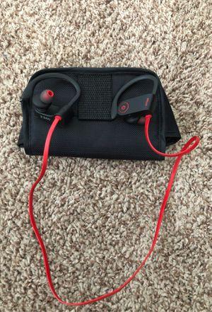Bluetooth Headphones for Sale in Tempe, AZ