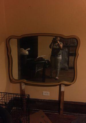 Mirror for Sale in Chicago, IL