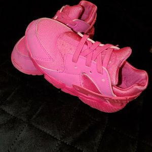 Toddler Nike Hurraches for Sale in Oklahoma City, OK