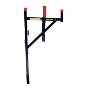 Truck ladder racks weatherguard for Sale in Kirkland, WA