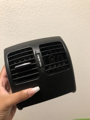 Rear AC control/panel Mercedes for Sale in Mesa, AZ