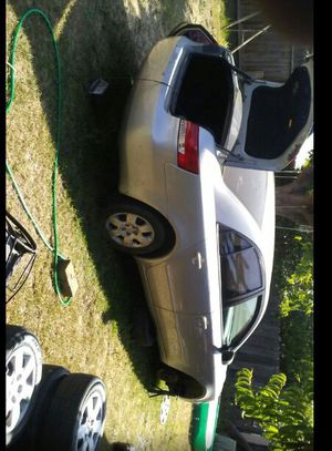 2006 Hyundai sonata parts for Sale in Selma, CA
