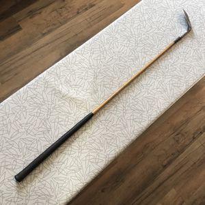 Antique Golf Par-Flite Spalding 9 Iron for Sale in Ridge, NY