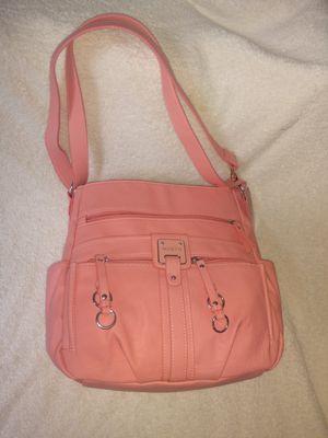 Brand New purse Rosetti for Sale in Paramount, CA