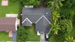 Roof for Sale in Homestead, FL