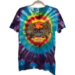 Okeechobee Music Festival Shirt for Sale in Hollywood, FL