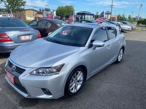 2014 Lexus CT for Sale in Auburn, WA