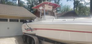 2003 glasstream for Sale in San Leon, TX
