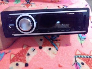 Cd player for Sale in Fort Worth, TX