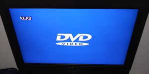 Olevia 40 inch flat screen TV for Sale in Oklahoma City, OK
