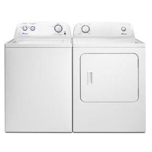 Free Wash And Dry Machine for Sale in Atlanta, GA