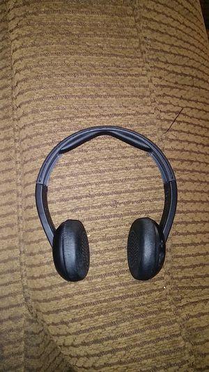 Skullcandy bluetooth/wireless headphones for Sale in Bakersfield, CA
