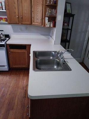 Handymanservice for Sale in Alexandria, VA