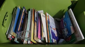FREE Children's Books for Sale in Hollywood, FL