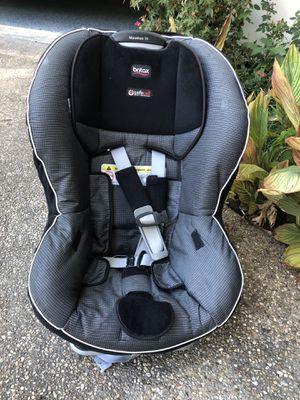 Car seat britax for Sale in Dallas, TX