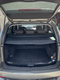2007 BMW X3 $5500 for Sale in Las Vegas,  NV