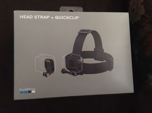 GoPro Accessory for Sale in San Diego, CA