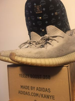 Yeezys for Sale in Eau Claire, WI