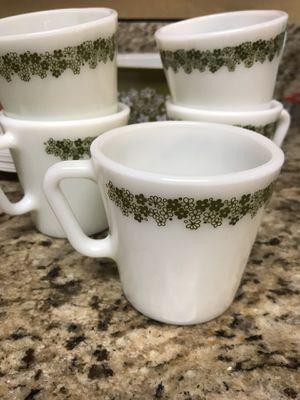 Mugs for Sale in San Lorenzo, CA
