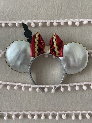 Dumbo Disney ears for Sale in Orlando, FL