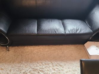 Used Sofa for Sale in Queens,  NY