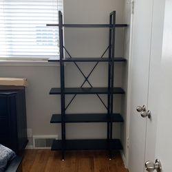 5 Tier Bookcase for Sale in Seattle,  WA