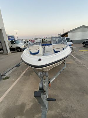 03 Bayliner for Sale in Dallas, TX