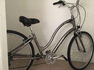 Townie Electra cruiser bike for Sale in Deerfield Beach, FL